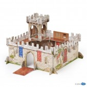 Papo Decor Castel Print Filip