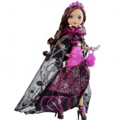 Papusa Ever After High LEGACY DAY - BRIAR BEAUTY