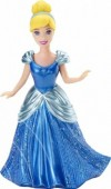 Papusa mini disney princess Cenusareasa