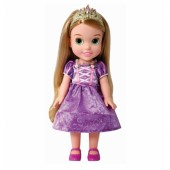 Papusa Printesa Disney Rapunzel - Toddler