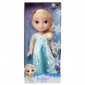 Papusa Printesa Disney Frozen Elsa - Toddler