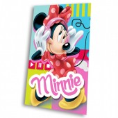 Paturica Disney Minnie Mouse