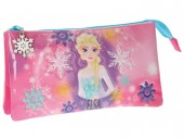Penar Disney Frozen 22 cm 3 comp. Frozen Ice