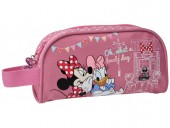 Penar Disney Minnie Mouse & Daisy