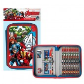 Penar echipat Avengers - Colectia Age of Ultron, 20 piese
