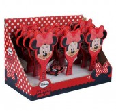 Perie de par Disney Minnie Mouse