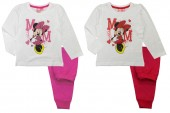 Pijama fetite Disney Minnie Mouse