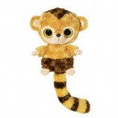 Plus Capuchis Monkey Yohoo & Friends - 18 cm