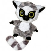 Plus Lemur Yoohoo & Friends - 25 cm
