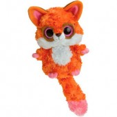 Plus Red Fox Yoohoo & Friends - 25 cm