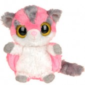 Plus Sugar Glider Yoohoo & Friends - 18 cm