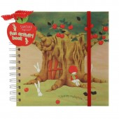 Poppi Love Carte activitati copii Apple Tree