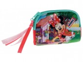Portofel Disney Minnie Mouse