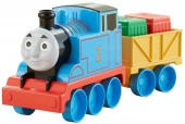 Primul meu trenulet Thomas and Friends- Fisher Price