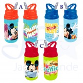 Sticla apa 500 ml Mickey