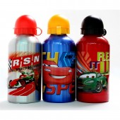 Recipient apa (500 ml) Disney Cars