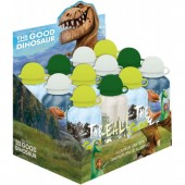 Recipient apa 500 ml The good dinosaur
