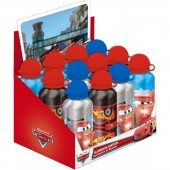 Recipient apa Disney Cars 500 ml