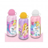 Recipient pentru apa 500 ml Disney Princess 2