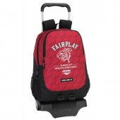 Rucsac mare KELME FAIRPLAY