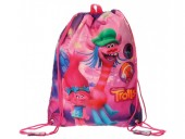 Sac sport 40 cm Trolls Friends