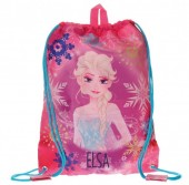 Sac sport Disney Frozen 40 cm Frozen Ice