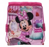 Sac Sport Disney Minnie Mouse