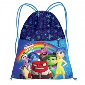 Sac sport mic Disney Inside Out