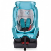Scaun auto Chipolino Trax 0-25 kg blue angel 2016