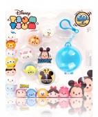 Set 5 figurine Disney Tsum Tsum