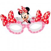 Set 6 masti petrecere - Disney Minnie Mouse