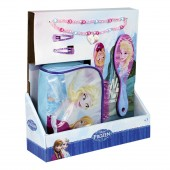 Set accesorii fashion PREMIUM - Disney Frozen