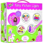 Set creativ - Fairy Lights