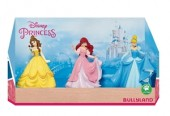 Set de joaca Disney 3 Printese Deluxe
