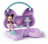 Set de joaca Disney Minnie Mouse - MINNIE BOWCKET - Mov