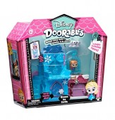 Set de joaca DOORABLES S1 - Disney Frozen