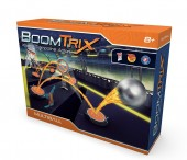 Set de joaca educativ Boomtrix MULTIBALL