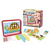 Set de joaca educativ Pixxo Junior