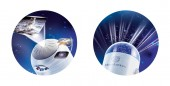 Set de joaca educativ Planetarium 2 in 1
