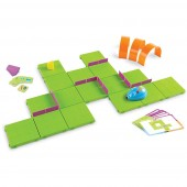 Set de joaca educativ Set STEM Robotul soricel