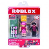 Set de joaca Figurine ROBLOX High School