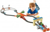 Set de joaca THOMAS and Friends Mattel