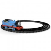 Set Locomotiva THOMAS & Friends+Sine Basic Starter