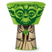 Set mic dejun Premium Disney Star Wars- Yoda