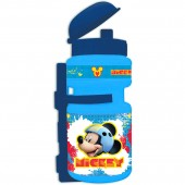 Sticla apa Disney Mickey Mouse