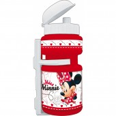 Sticla apa Disney Minnie Mouse
