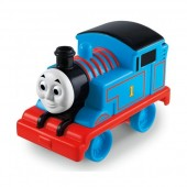 Thomas & Friends - Thomas