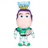 Toy Story 4 Jucarie de plus Disney Pixar - Buzz Lightyear 30cm