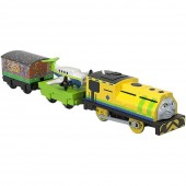 Tren Thomas and Friends Raul and Emerson