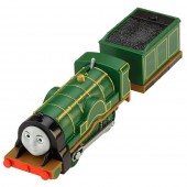 Tren Thomas and Friends Trackmaster Emily